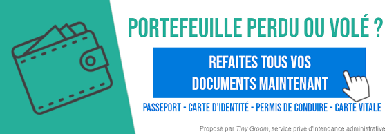 bouton-portefeuille3.png