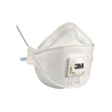 masque-de-protection-ffp2-3m-p-320432-450x450.jpg