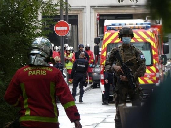 paris-charlie-hebdo-attaque-police-pompiers-blesses-locaux-appert-11eme-arrondissement.jpg