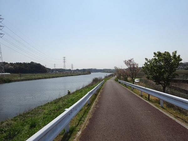 200404幕張_佐倉_吉高 (5)