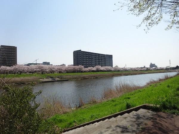 200404幕張_佐倉_吉高 (7)