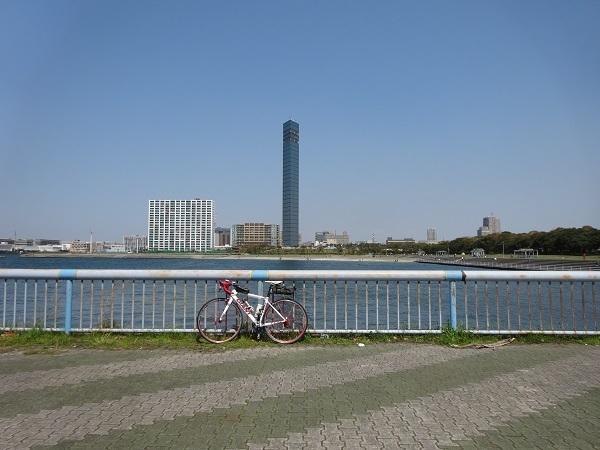 200404幕張_佐倉_吉高 (16)