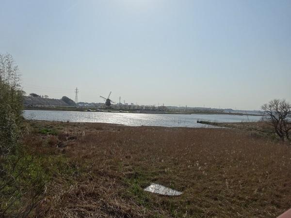 200404幕張_佐倉_吉高 (24)