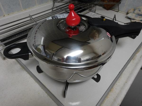 200425豚の角煮 (4)