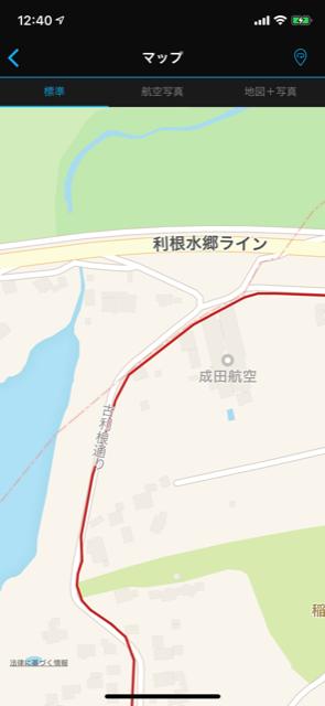 200502手賀沼他 (2)