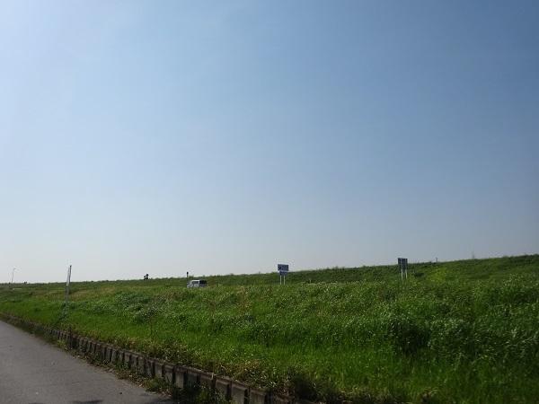 200502手賀沼他 (11)