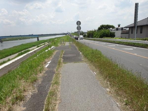 200530成田 (3)