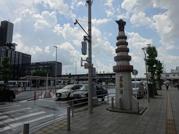 200530成田 (6)