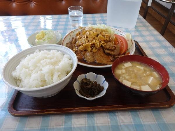 200530成田 (7)