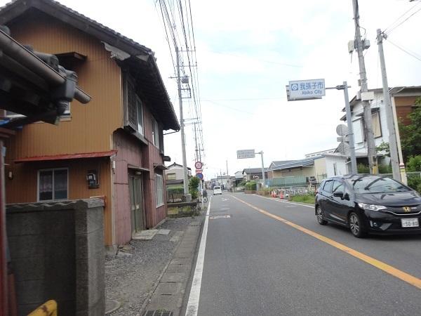 200530成田 (11)
