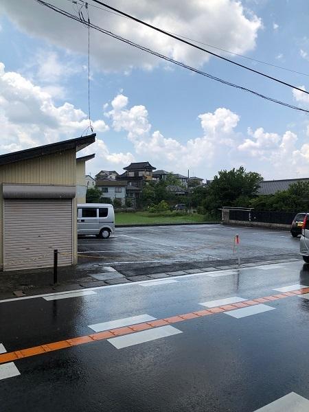 200530成田 (13)