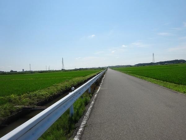 200622九十九里 (3)