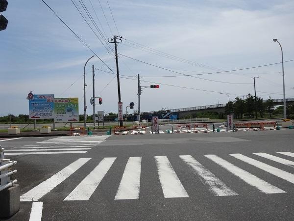 200622九十九里 (17)