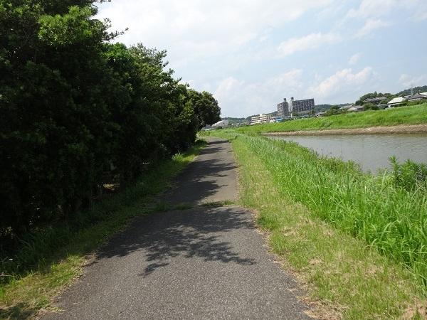 200622九十九里 (39)