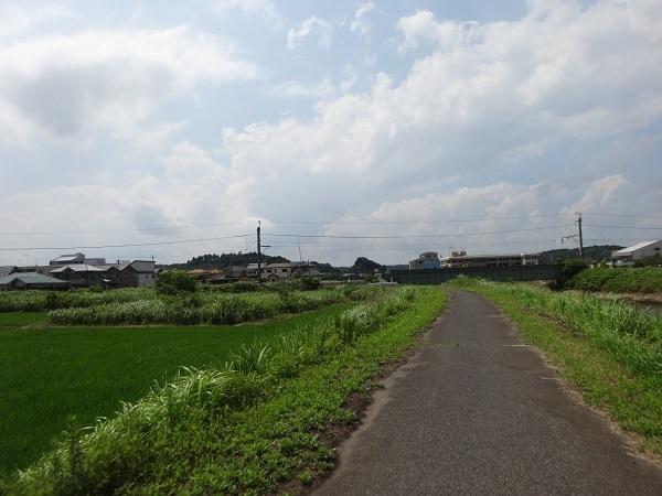 200622九十九里 (40)