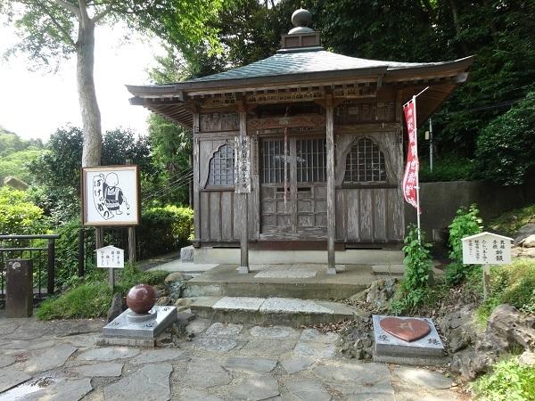 200622九十九里 (42)