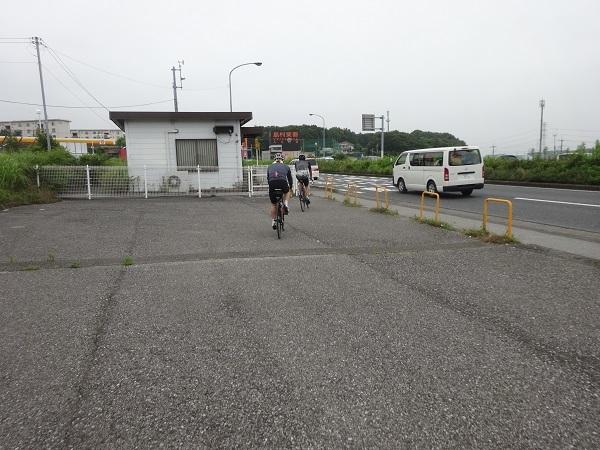 200627上総一宮 (5)