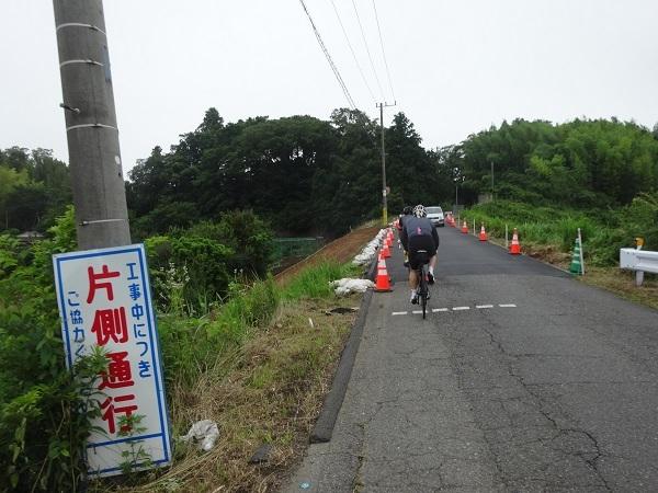 200627上総一宮 (8)