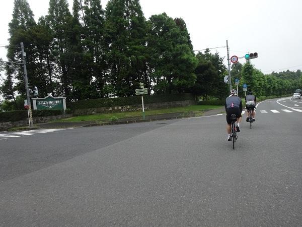 200627上総一宮 (10)