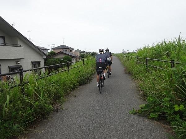 200627上総一宮 (14)