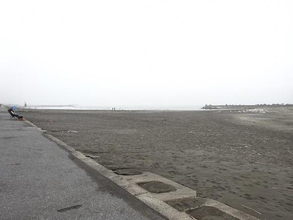 200627上総一宮 (17)