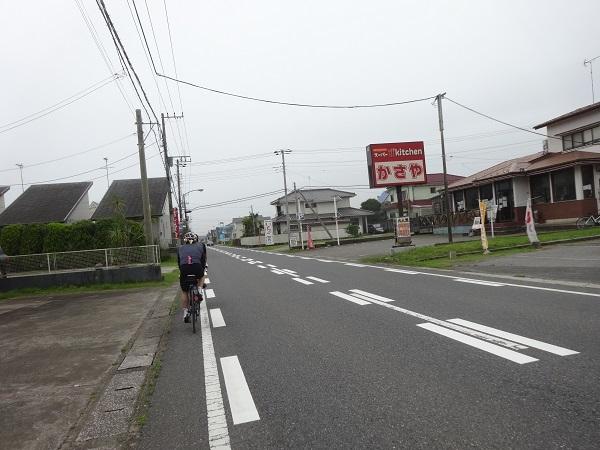 200627上総一宮 (18)
