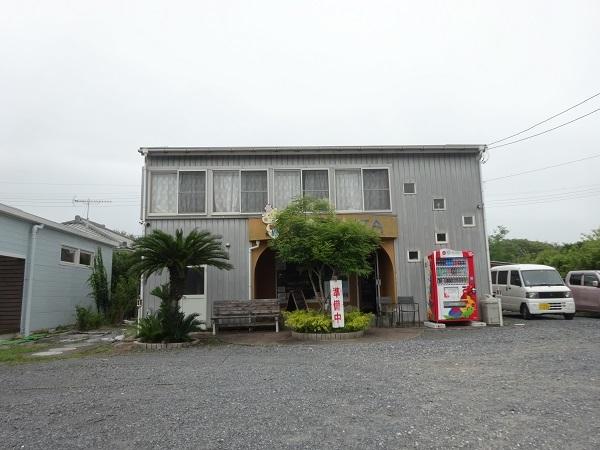 200627上総一宮 (21)