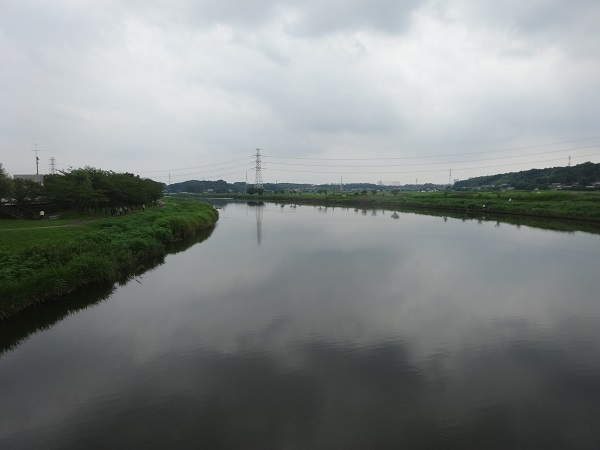 200724成田印旛沼 (17)