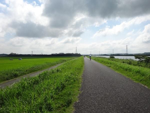 200801蓮沼+飯高 (2)