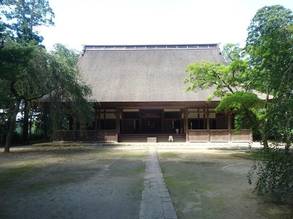 200801蓮沼+飯高 (27)