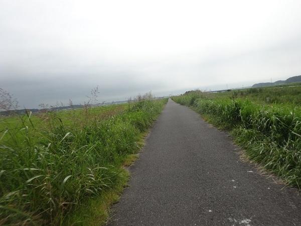 200808秋元牧場_長生き展望台 (1)
