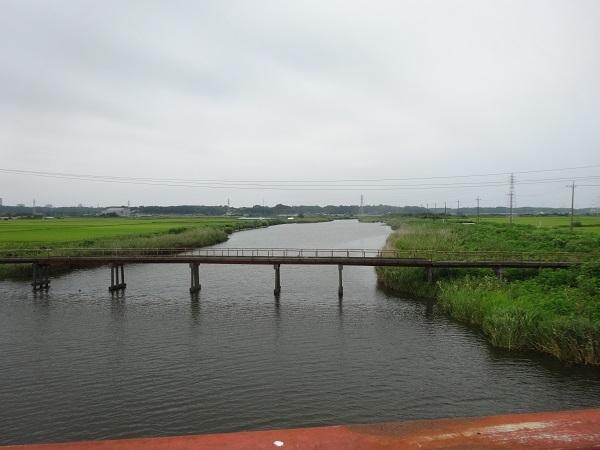 200808秋元牧場_長生き展望台 (2)