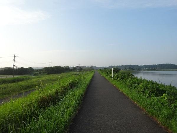 200810養老渓谷① (1)