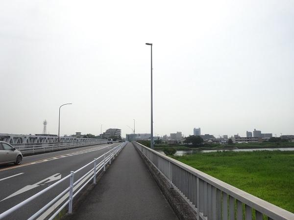 200810養老渓谷① (7)