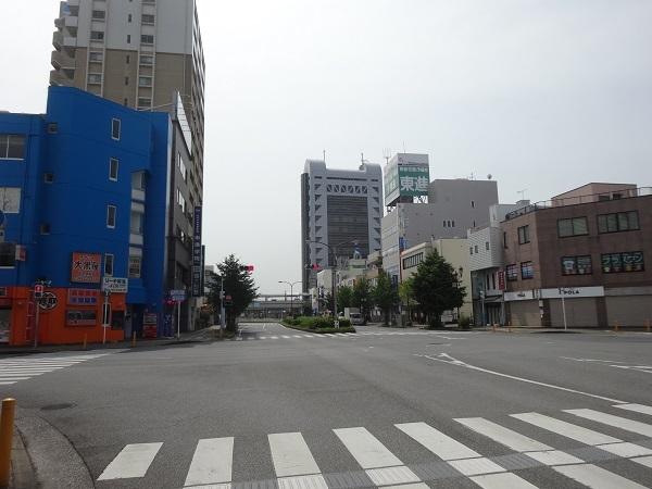 200810養老渓谷① (10)