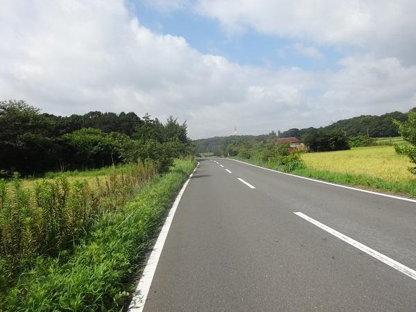 200905幕張 (2)