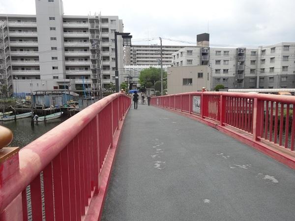 200905幕張 (5)