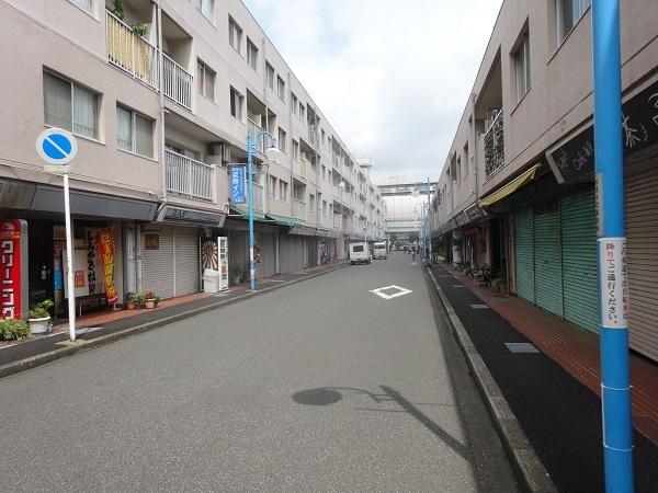200905幕張 (6)