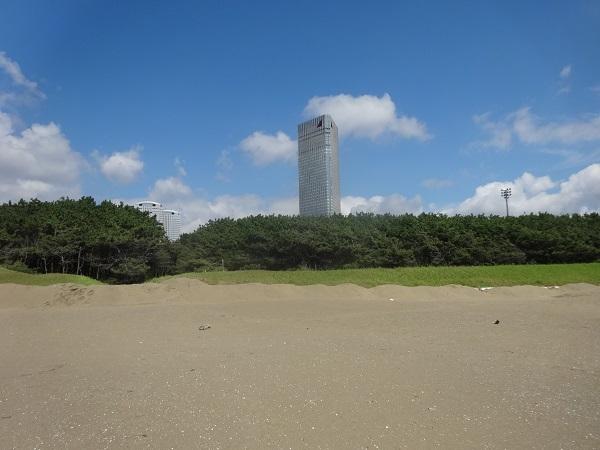 200905幕張 (14)
