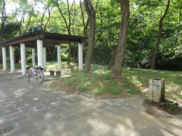 200905幕張 (24)