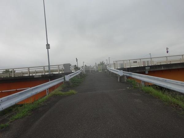 200913ご近所 (3)