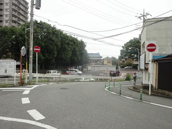 200913ご近所 (5)