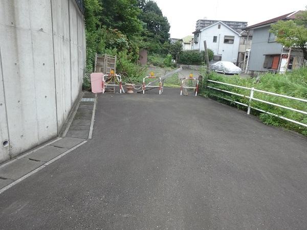 200913ご近所 (7)