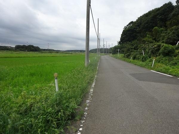 200919ご近所 (7)