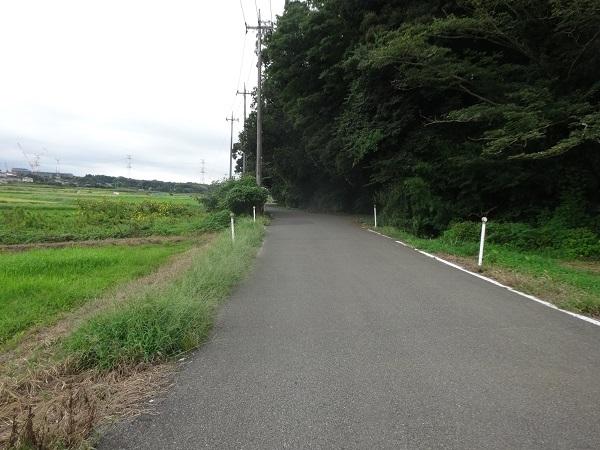 200919ご近所 (9)