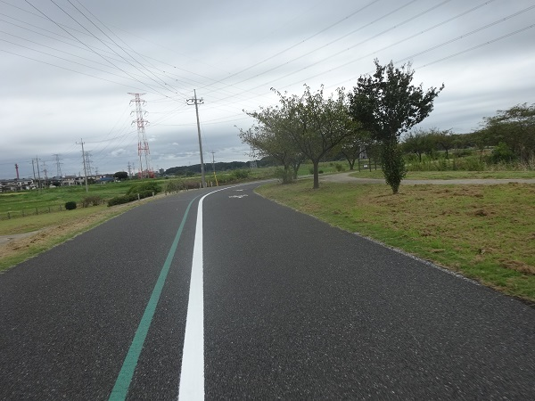 200919ご近所 (12)
