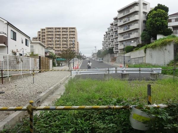200919ご近所 (17)
