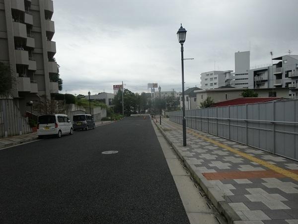 200919ご近所 (18)
