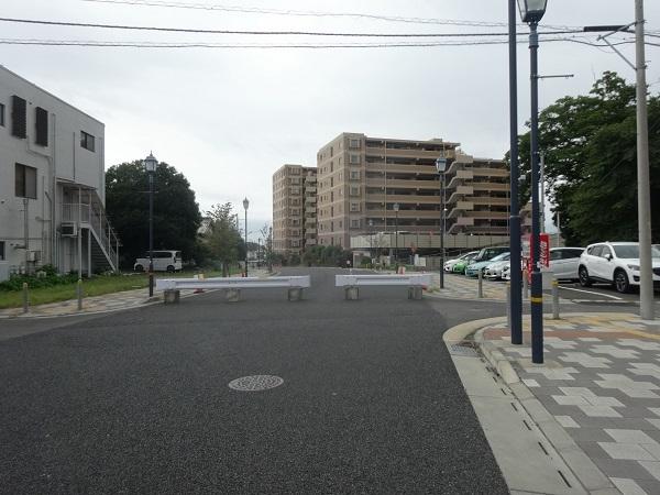 200919ご近所 (19)