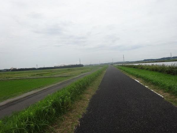 200921成田 (2)